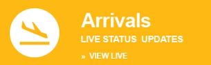LIVE Arrivals