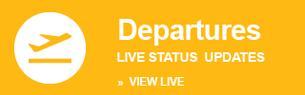 LIVE Departures